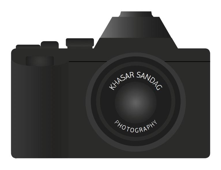 Camera_Logo_PDF