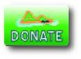 Donate knap