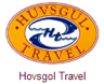 Hovsgol Travel