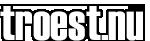 troest_nu_logo